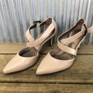 Lifestryde heels